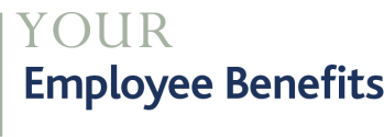 Sample Employee Benefits Site logo.